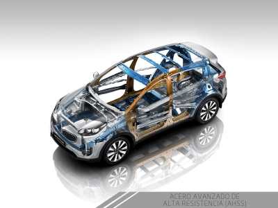 kia-sportage-safety-01-w