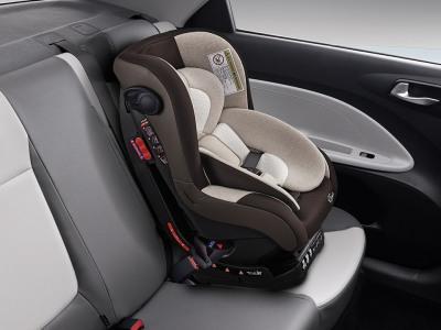 Anclaje-de-silla-ISOFIX-para-niños-o-bebés