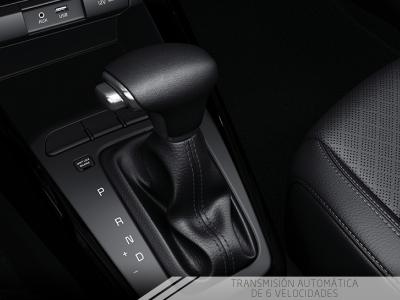 Transmision-Automatica-de-6-velocidades